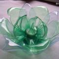 zveti-iz-plastikovix-butilok-4.jpg