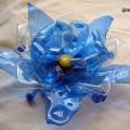 zveti-iz-plastikovix-butilok-6.jpg
