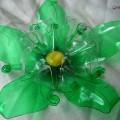 zveti-iz-plastikovix-butilok-7.jpg