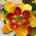 zveti-iz-plastikovix-butilok-8.jpg