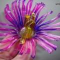 zveti-iz-plastikovix-butilok-9.jpg