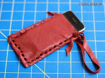 diy-pouch-1.jpg