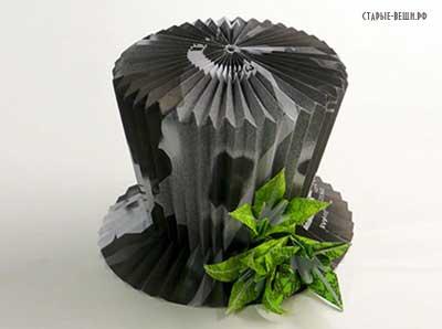 origami-top_1.jpg