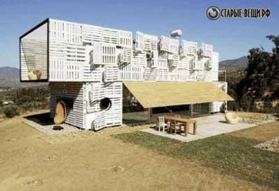 Poddon-House_4.jpg