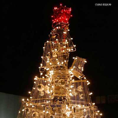 christmas-tre-16.jpg