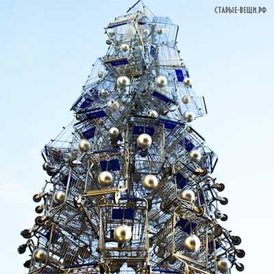 christmas-tre-7.jpg