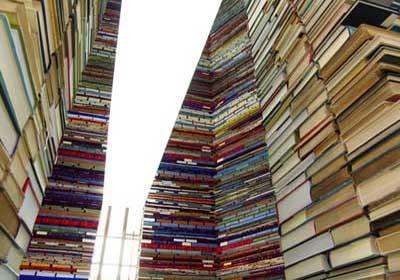 book-cell-04.jpg
