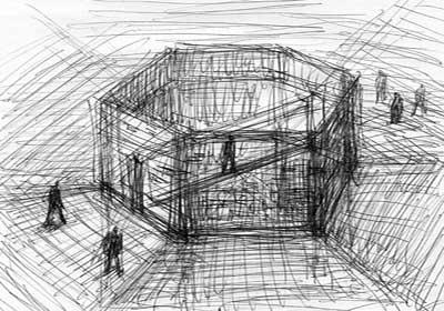 book-cell-06.jpg