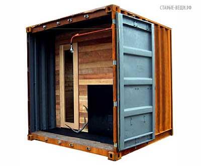sauna_box_2.jpg