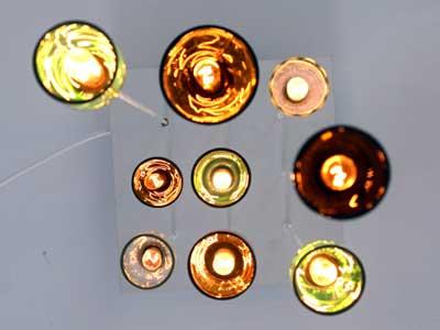 Flaschenlampe_2.jpg
