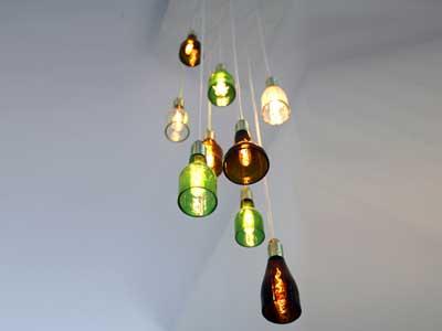 Flaschenlampe_4.jpg
