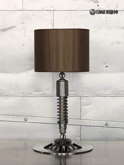 lamp-iz-moto-10.jpg