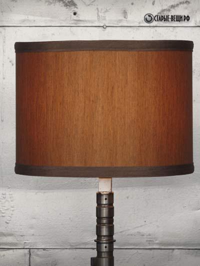 lamp-iz-moto-12.jpg