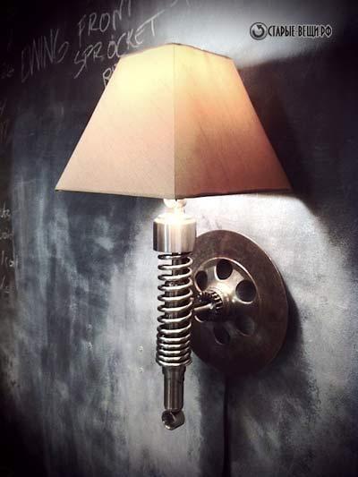 lamp-iz-moto-8.jpg