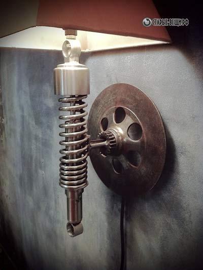 lamp-iz-moto-9.jpg