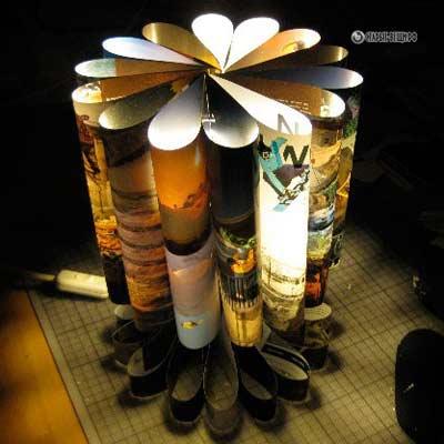 svetilnik-iz-gurnalov-2.jpg