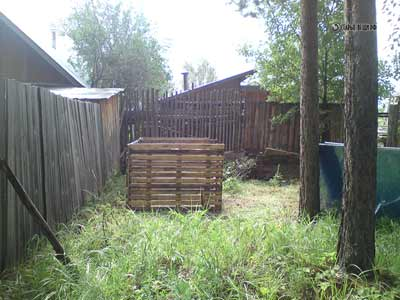 kompost-pallet-02.jpg