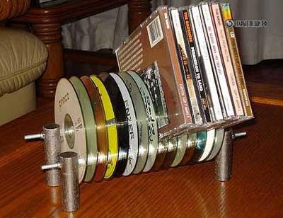 podstavka-CD.jpg