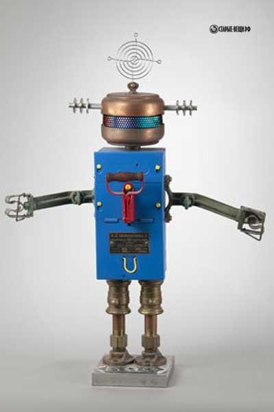 robots-metall-2.jpg
