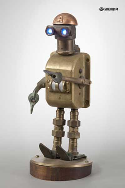 robots-metall-3.jpg