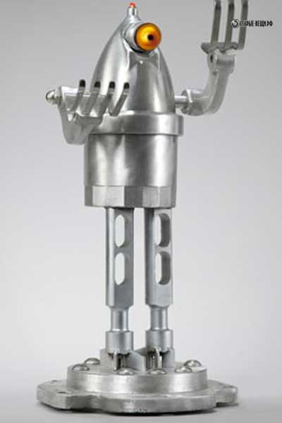 robots-metall-4.jpg