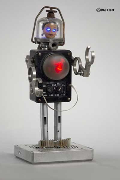 robots-metall-6.jpg