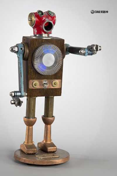 robots-metall-7.jpg