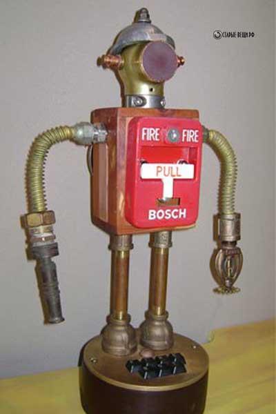 robots-metall-9.jpg