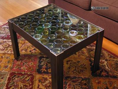 stol_stekl_1.jpg