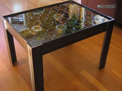 stol_stekl_2.jpg
