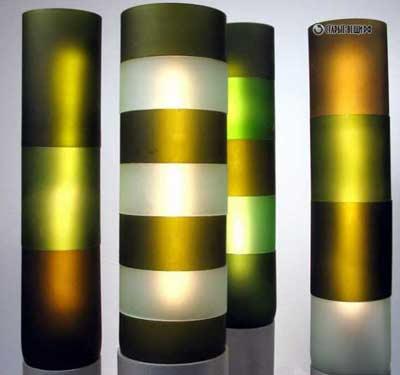 svetilnik-iz-butilki-1.jpg