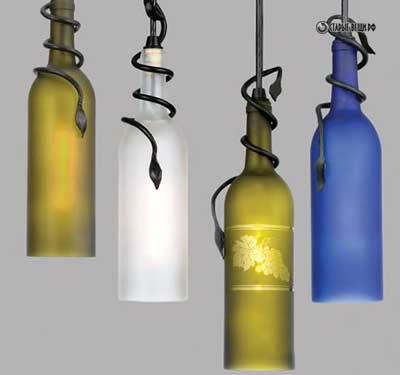 svetilnik-iz-butilki-2.jpg