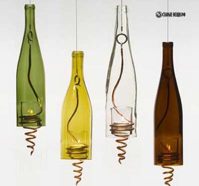 svetilnik-iz-butilki-3.jpg